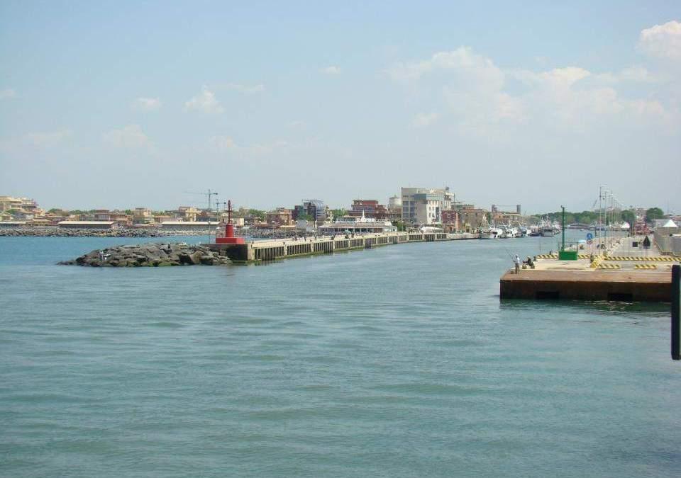 Fiumicino, al via la nuova edizione di Navigare il territorio