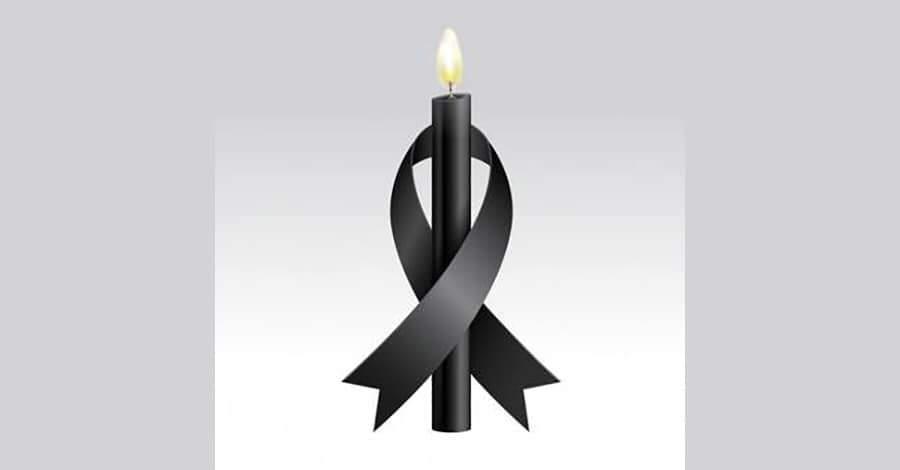 Domani 9 gennaio i funerali del piccolo Cristian