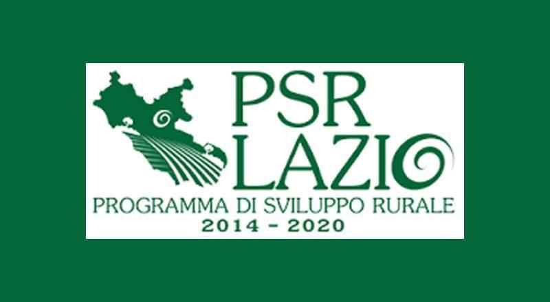 Canale e Manziana ottengono un finanziamento per il piano di sviluppo rurale
