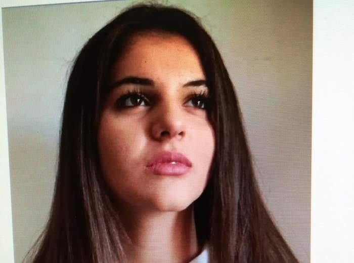 Tor Lupara, la 14enne Francesca trovata alla stazione di Napoli