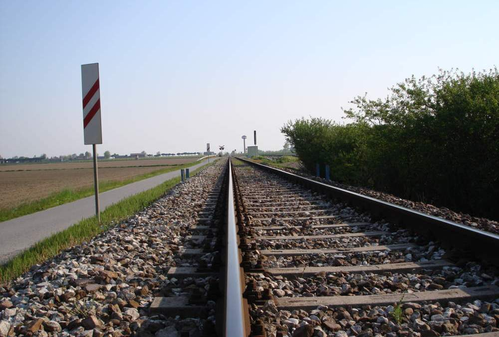 """Polo ferroviario Anguillara: """"Nessuno stop, stiamo potenziando servizio"""""""