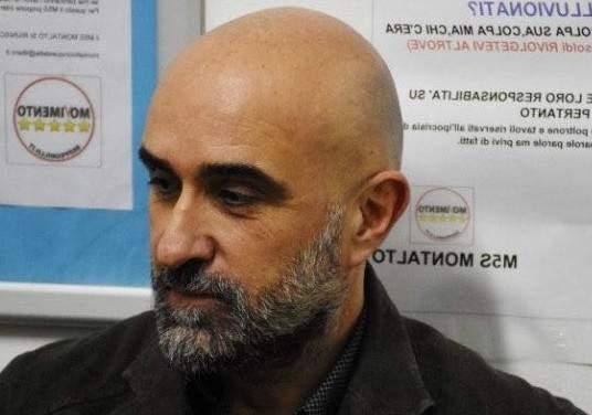 Montalto, M5S denuncia aumento addizionale Irpef
