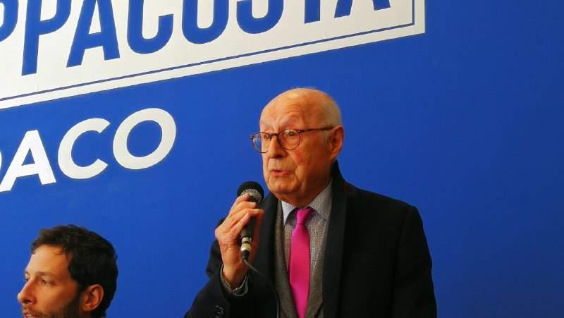 Elezioni Civitavecchia: sciolte le riserve, il Polo Civico con Tedesco