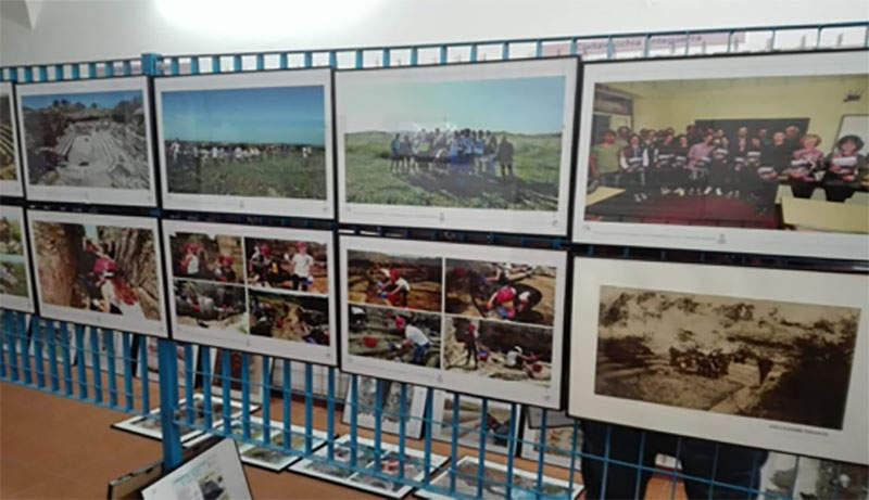 Società Storica Civitavecchiese promuove mostra fotografica