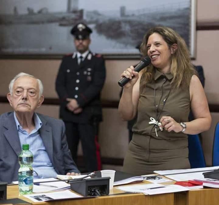 """Toto (Mamme Etrusche): """"Contro di noi campagne denigratorie dall'amministrazione"""""""