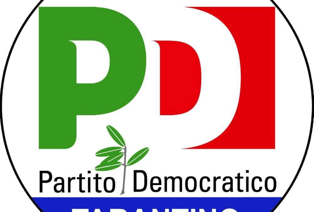 Elezioni Civitavecchia, la direzione Pd ha scelto candidati e simbolo