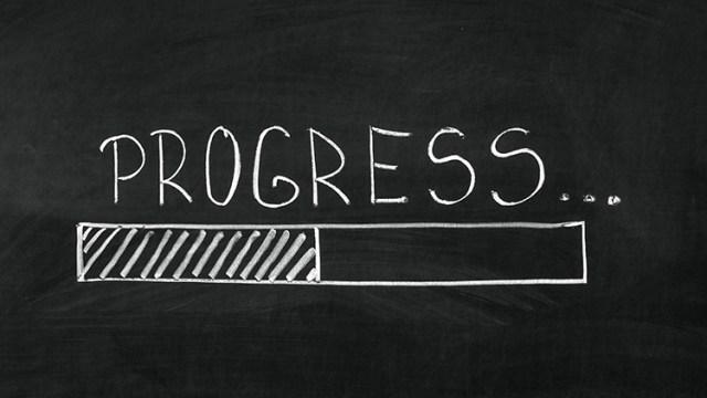 measuring progress 0 - Sınava Çok Az Kaldı, Ne Yapmalıyım?
