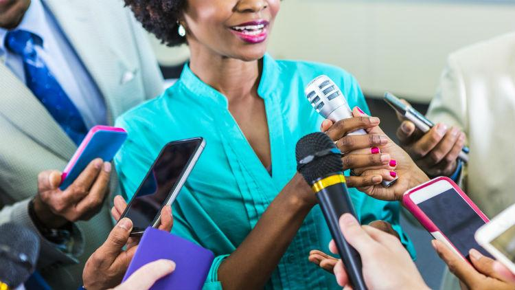Possible Interview Questions Careers Advice