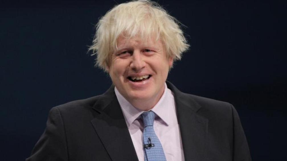 Boris Johnson Urged To Honour 4 6bn School Funding Pledge