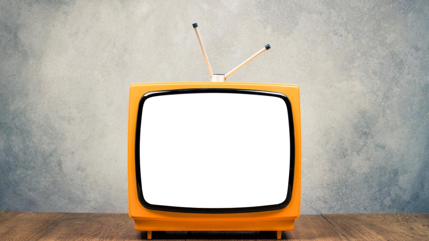 Coronavirus: BBC works with schools to offer TV lessons |Tes