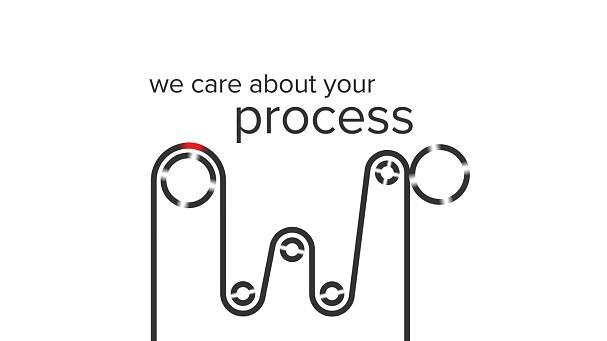 테사, 인쇄 및 웹 프로세싱 솔루션