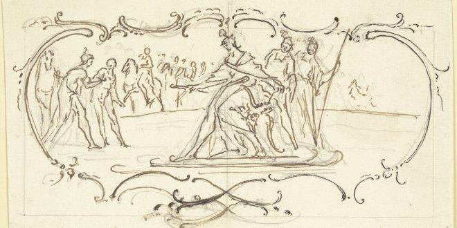 paul-egell-festnahme-des-sextus-aurelius-victor-durch-den-ze-15976z--thumb-xl