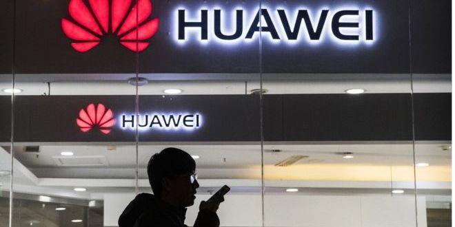 """Ren Zhengfei'ye göre ABD Hükümeti, Huawei'yi """"Hafife Alıyor"""""""