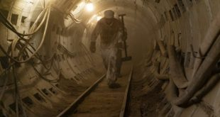 Çernobil Chernobyl nükleer patlama facia dizi Amerika HBO çeviri analiz haber makale kültür sanat tesad