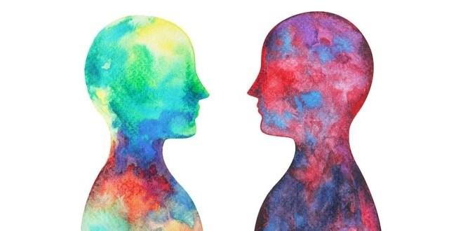 Psikoloji efsaneleri