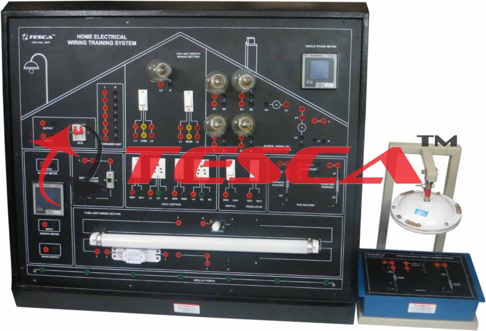 medium resolution of home electrical wiring training system 1878 3875 jpg