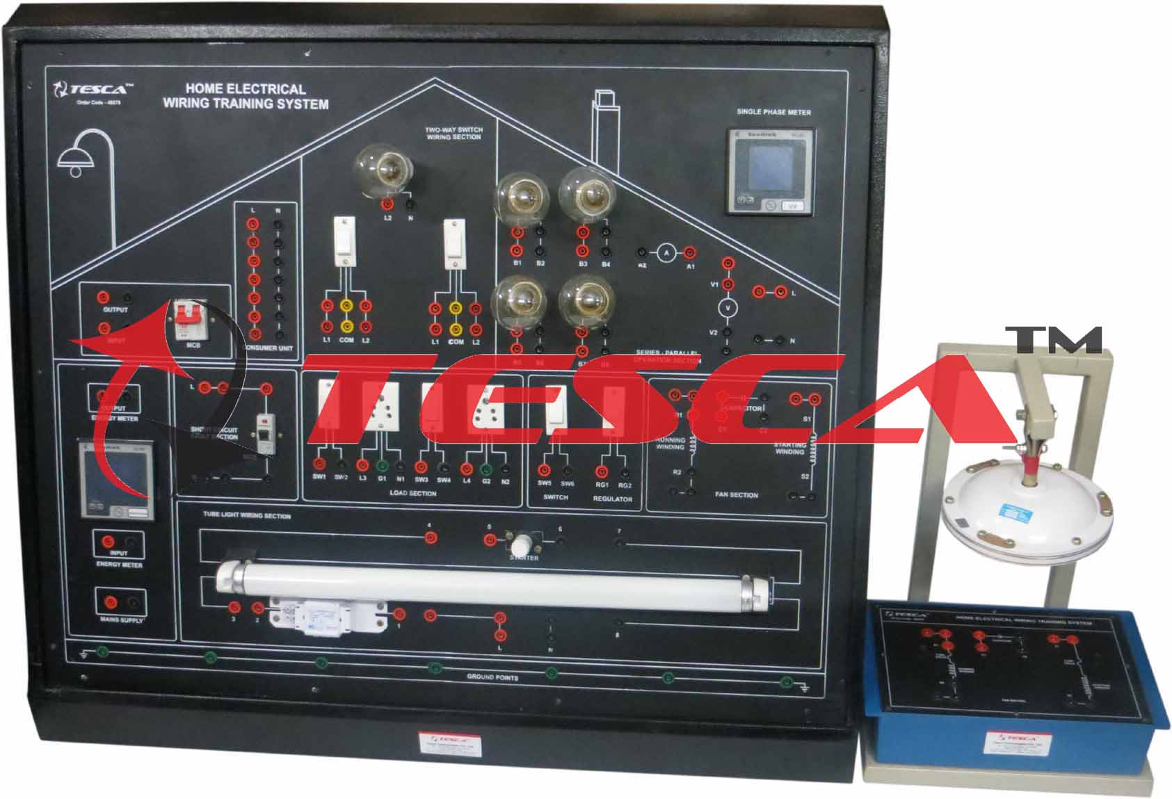 hight resolution of home electrical wiring training system 1878 3875 jpg