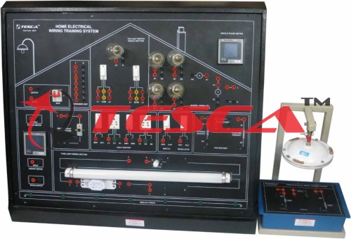 small resolution of home electrical wiring training system 1878 3875 jpg