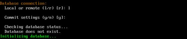 Citrix XenMobile 10.3.5.354
