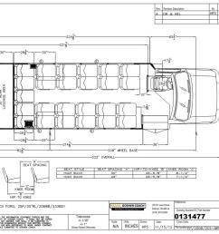goshen coach wiring diagrams midbus plush com itasca wiring diagramsgoshen coach wiring diagram a c wiring diagram [ 1056 x 816 Pixel ]