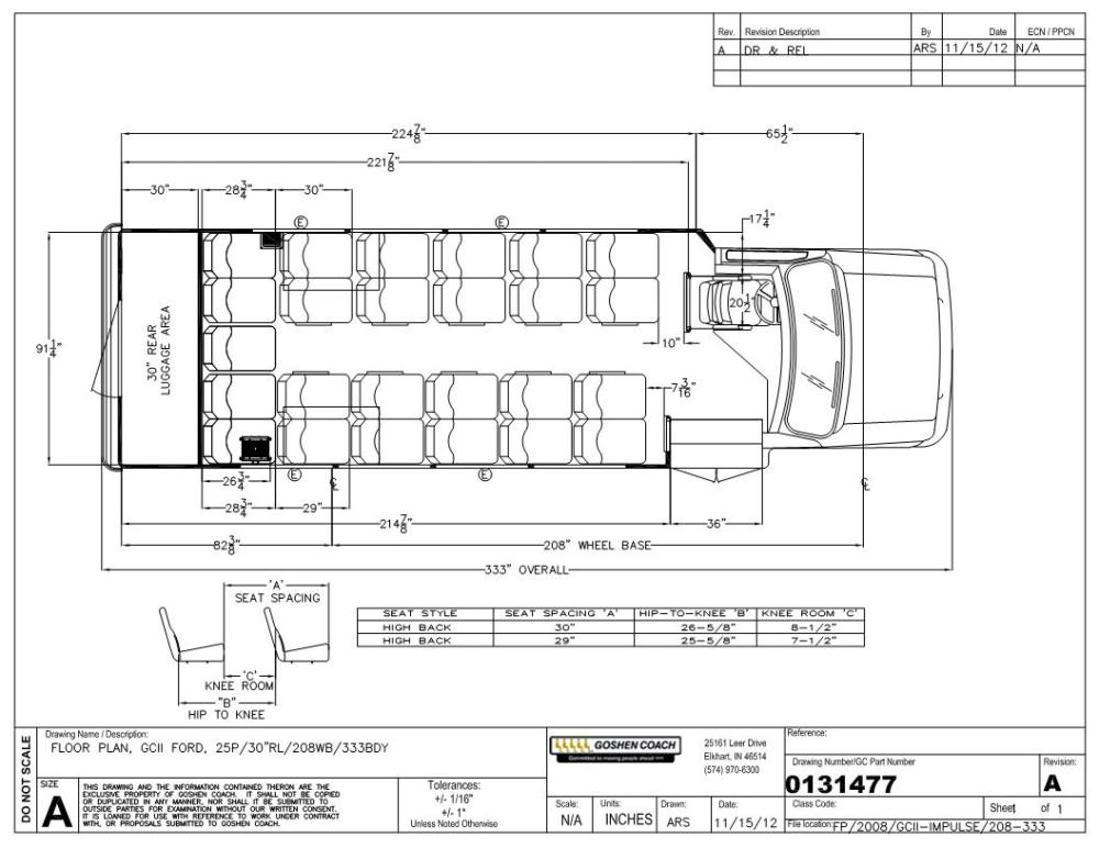 medium resolution of goshen coach wiring diagrams midbus plush com itasca wiring diagramsgoshen coach wiring diagram a c wiring diagram