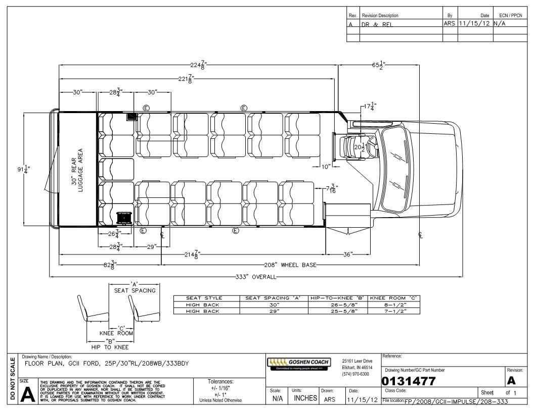 hight resolution of goshen coach wiring diagrams midbus plush com itasca wiring diagramsgoshen coach wiring diagram a c wiring diagram