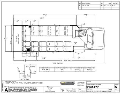 small resolution of goshen coach wiring diagrams midbus plush com itasca wiring diagramsgoshen coach wiring diagram a c wiring diagram