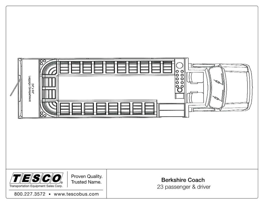 medium resolution of 2004 e450 fuse diagram