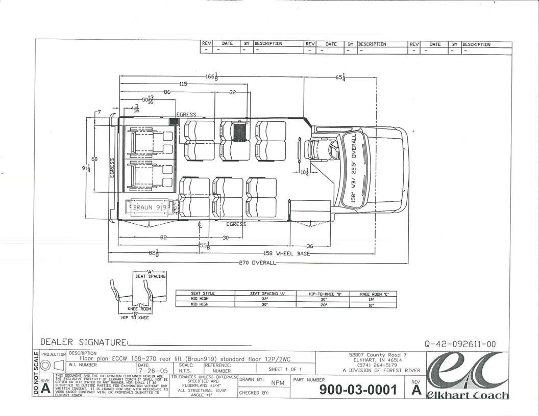 Floorplan on Sony Cdx M610 Wiring Diagram