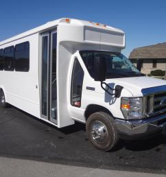 2016 glaval universal ford 13 passengers and 0 wheelchairs glaval bus wiring diagram [ 4608 x 3456 Pixel ]