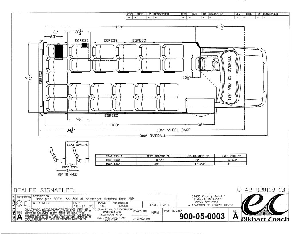 hight resolution of elkhart coach wiring diagram wiring schematic diagram 1702019 elkhart coach ecii ford 25 passengers and 0