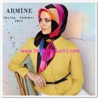 Armine 2015 spring-summer woman's scarfs