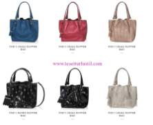 Tods 2016 çanta modelleri
