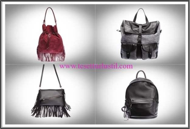 İnci 2016 çanta modelleri