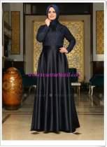 rose-abiye-elbise-lacivert-saliha-690 TL