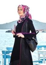 Alvina-esma-6331-ferace-siyah
