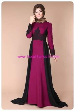 sifon-kuyruklu-balik-abiye-elbise-msw8916-sarabi-modaselvim