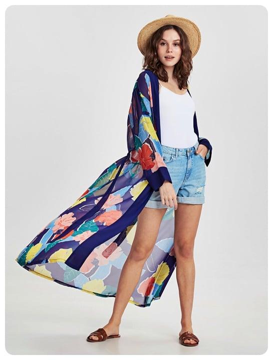 cicek-desenli-uzun-kimono-120-TL