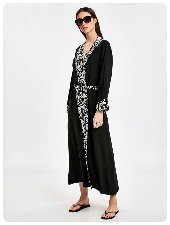 siyah-desenli-uzun-kimono-120-TL