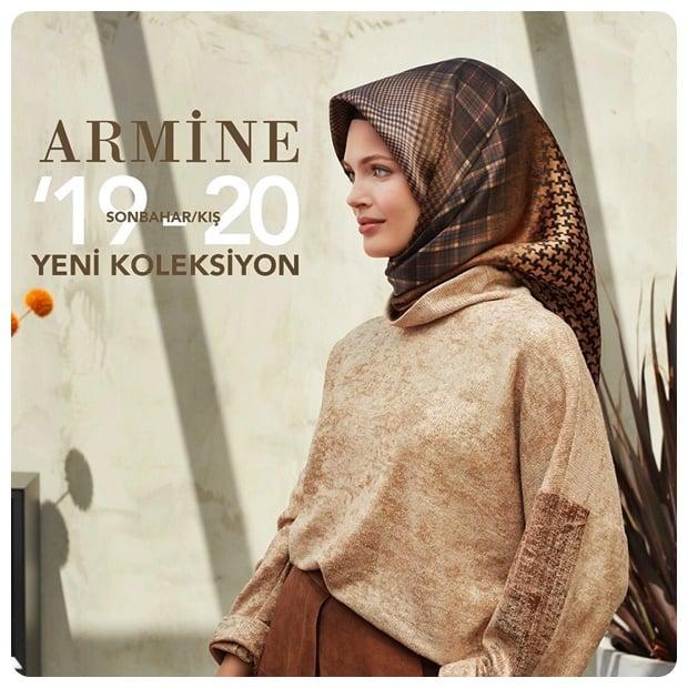 armine-2019-2020-sonbahar-kis-koleksiyonu