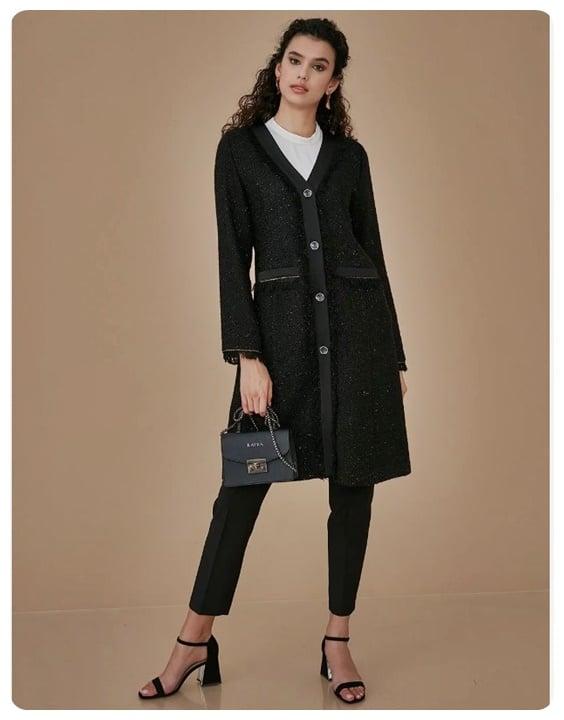 siyah-tuvid-uzun-ceket