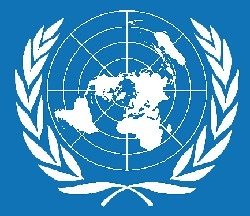 December: UN Monitoring Group will meet with Eritrean representatives in Paris