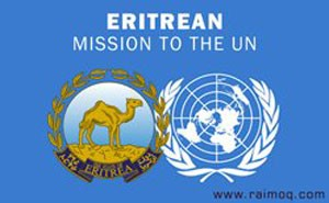 The initial and principal accusation concerning Eritrea support to Al-Shabaab has long been proven to be non-existent. Therefore, there is no justification for the continuation of sanctions. The attempt by the Monitoring Group to shift the focus from Somalia to Ethiopia and South Sudan on baseless allegations ONLY as an execuse to maintain the sanctions is not acceptable.