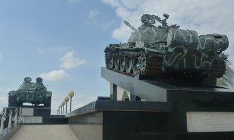 rt-tanks-massawa