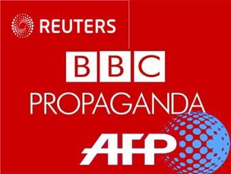 BBC Acknowledges Inaccurate Reporting on Eritrea