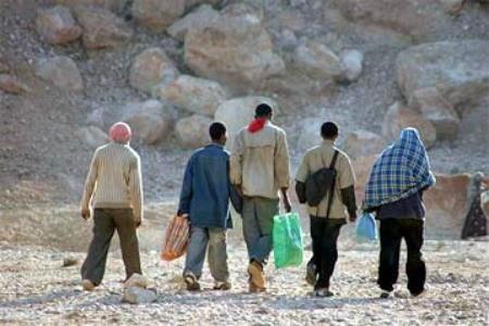 The Plight of Ethiopian Migrants in Somalia
