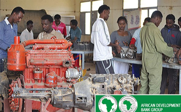 AfDB Approves US $19m to Boost Technical Skills and Agro-Scientists in Eritrea