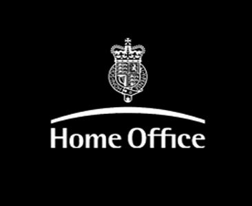 UK Home Office Changed Policy on Eritrean Asylum Seekers