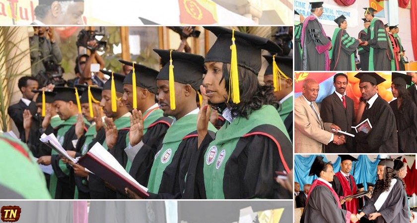 National Commission for Higher Education: Efforts for Excelling Qualification Horizons