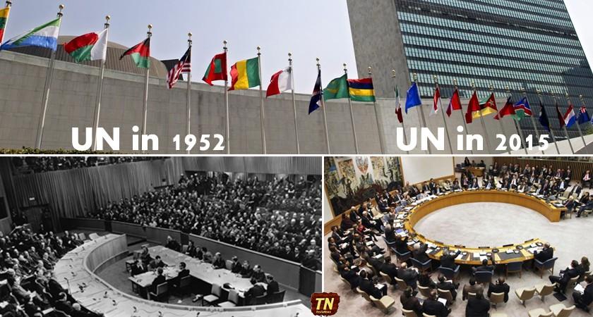 The UN vs. Eritrea